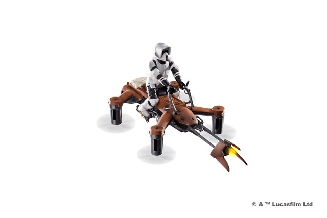 1-74-z-speeder-bike-propel-battle-drones-star-wars-l