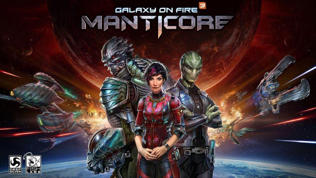 galaxy-on-fire-3