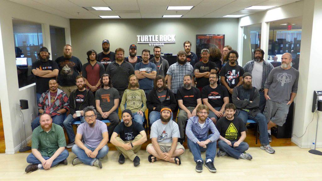 turtle-rock-studios