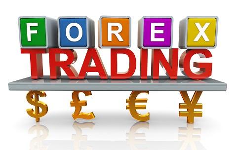 best online forex trading platform review
