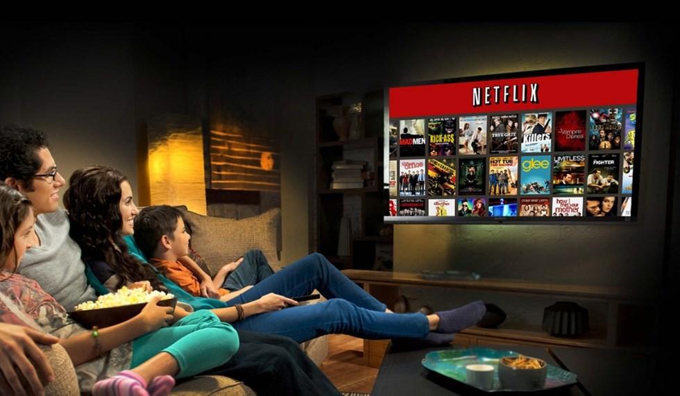Netflix italia come funziona costo catalogo programmi