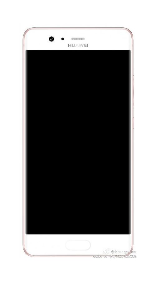 Prezzo Huawei P10