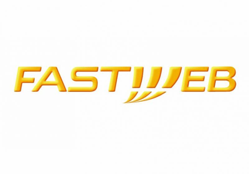 Arriva il 4G LTE su tutte le offerte mobile Fastweb