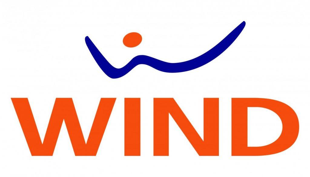 Wind ripropone la ottima All Inclusive 1000 New ai clienti TIM