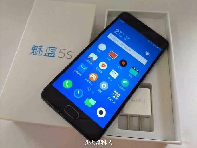 Miglior smartphone cinesi – Novembre 2017