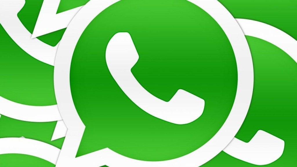 Truffa WhatsApp