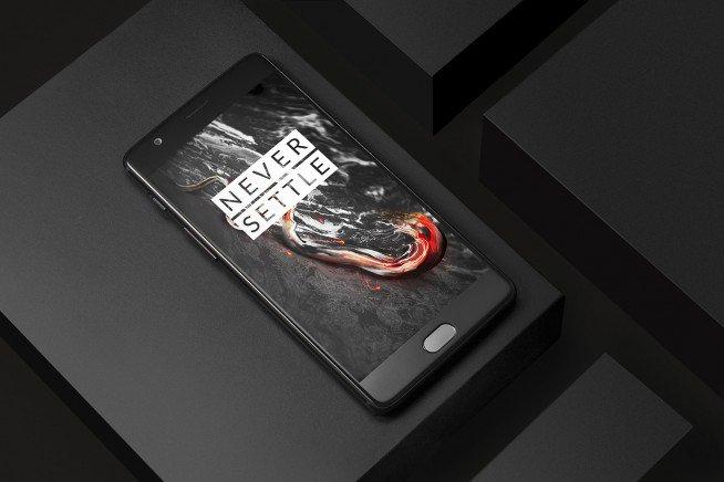 Migliori smartphone per giocare - Dicembre 2017