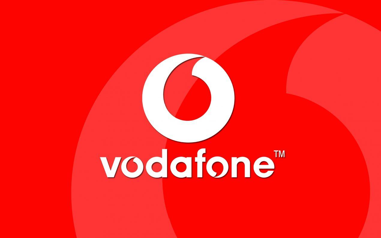 AGCOM diffida Vodafone: non è giusto che gli utenti paghino l'hotspot