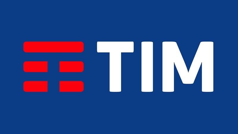 Super promozione TIM