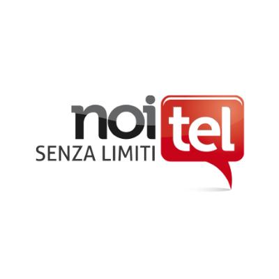 Vodafone - niente costi di roaming a partire dal 15 giugno