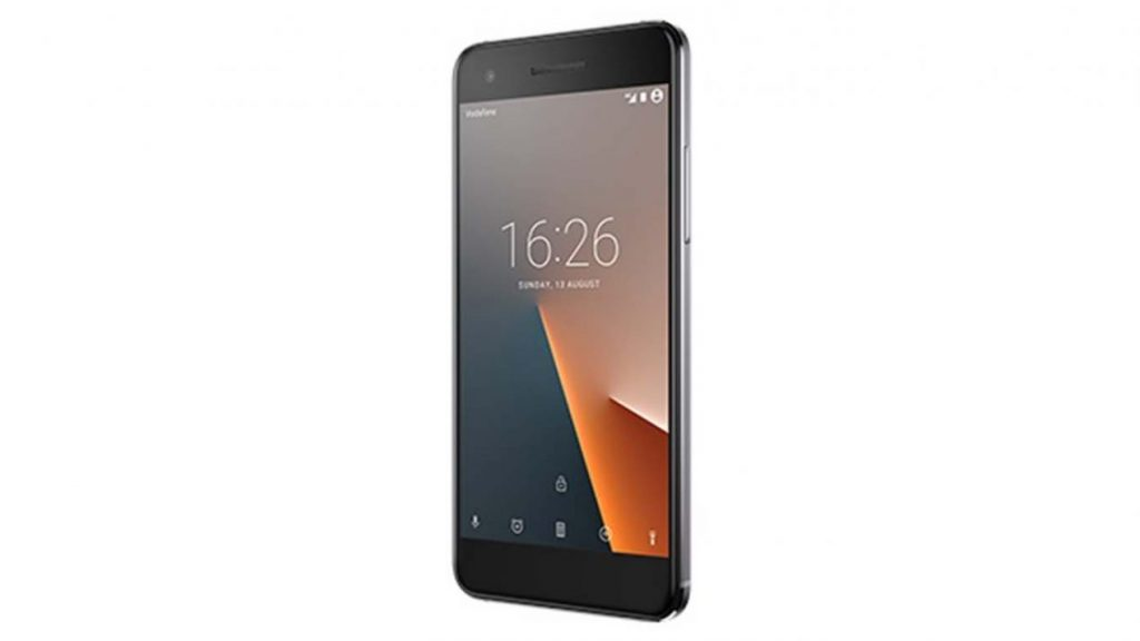 Offerte vodafone smartphone for Amazon offerte cellulari