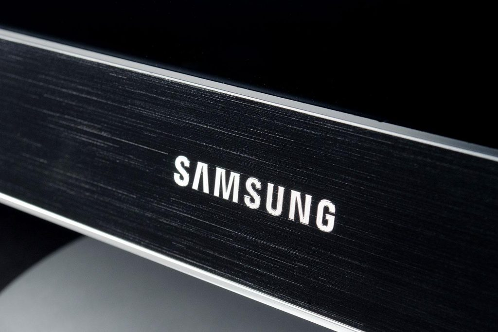 Aggiornamento smartphone Samsung Android O