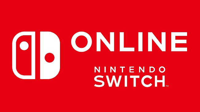 L'app Nintendo Switch Online sbarca sul Play Store