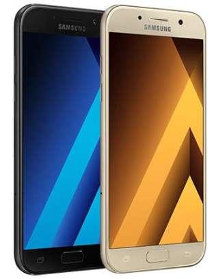 Miglior smartphone Android a meno di 300€