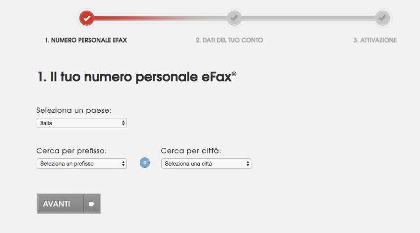 LeakerLocker, il ransomware che minaccia di divulgare i dati personali