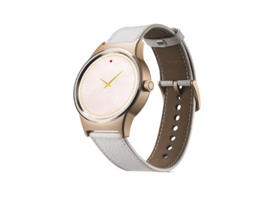 Lo smartwatch MOVETIME di TCL arriva in Italia a 159€