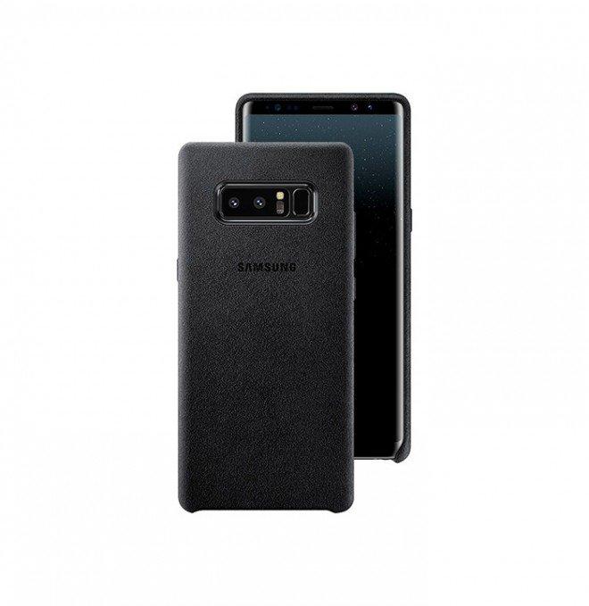 Accessori Samsung Galaxy Note 8