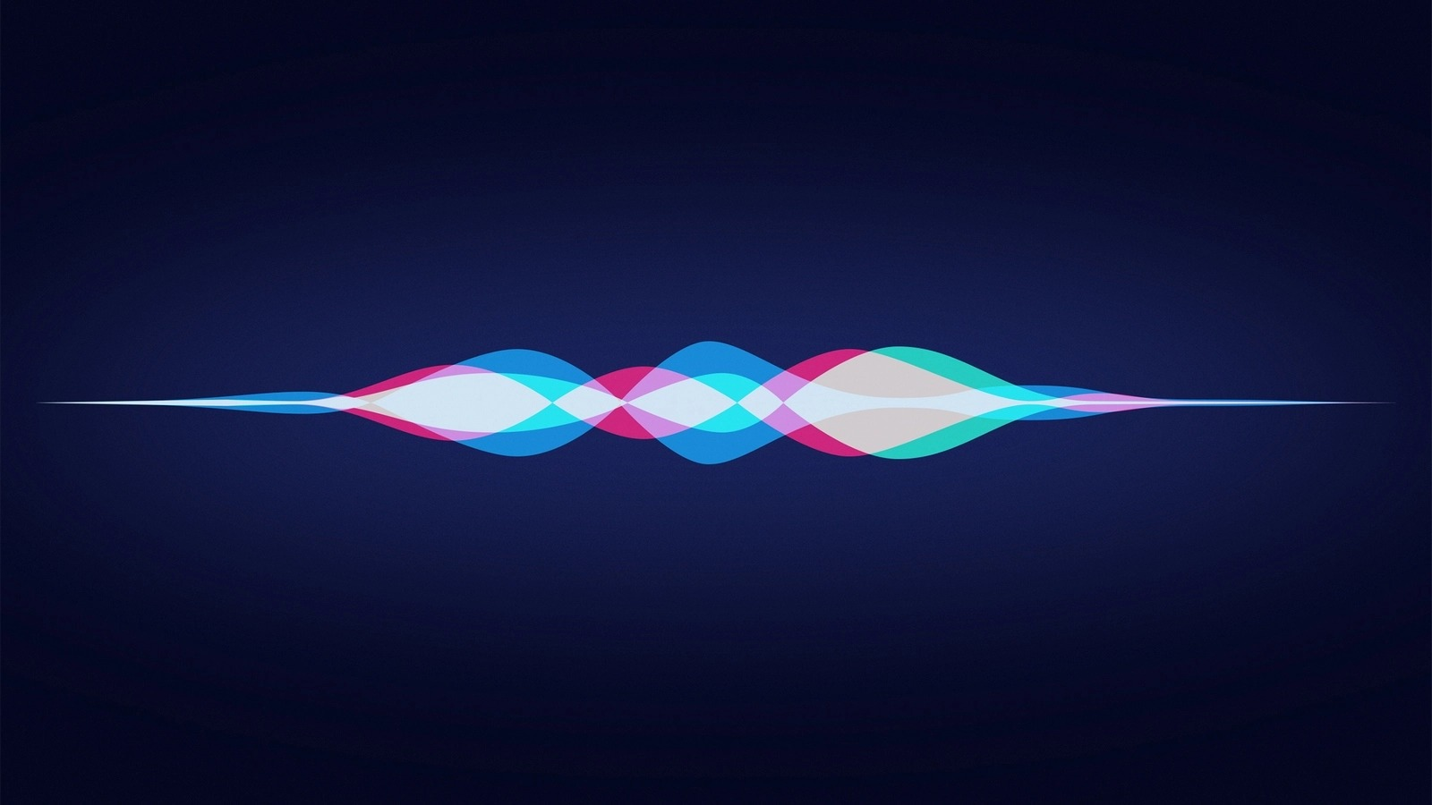 Apple spiega i segreti dietro Hey Siri in un nuovo documento