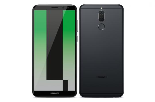 Migliori smartphone tra 300€-500€