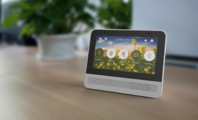 Google Assistant approda ufficialmente in Italia