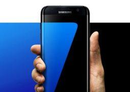 Miglior smartphone Android