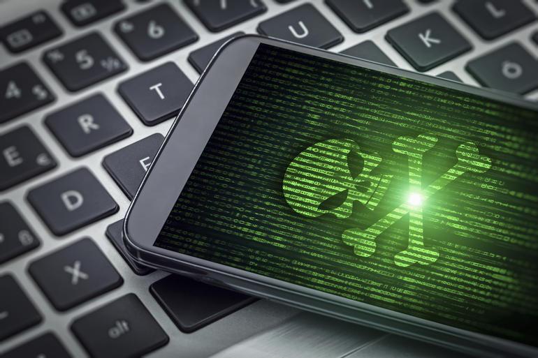 DoubleLocker: il malware che cambia PIN ed estorce denaro
