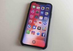 Migliori smartphone top di gamma oltre 750€