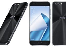 Come fare hard reset Asus Zenfone 4
