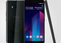 Migliori smartphone oltre 500€ – Novembre 2017