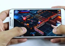 I migliori giochi gratuiti per Android
