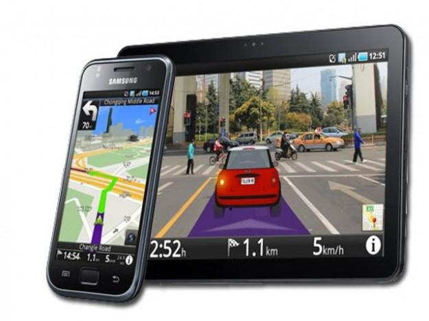 I migliori navigatori offline per Android
