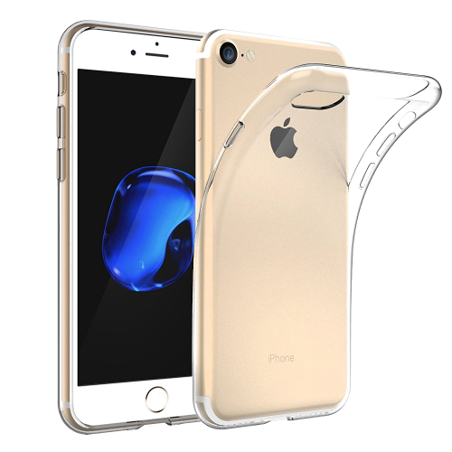 cover custodia per iphone 8