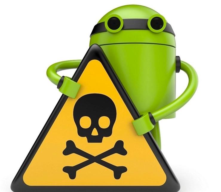 Xafecopy, il malware Android che attiva abbonamenti a servizi premium
