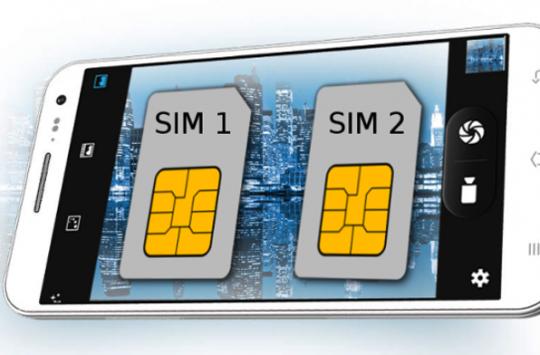 Miglior Smartphone Dual Sim