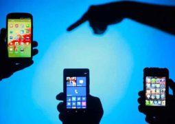 Migliori smartphone da 4.5 pollici da regalare