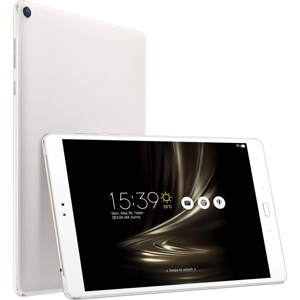 Migliori tablet da comprare a Natale