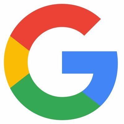 Chiude il servizio goo.gl per abbreviare gli URL